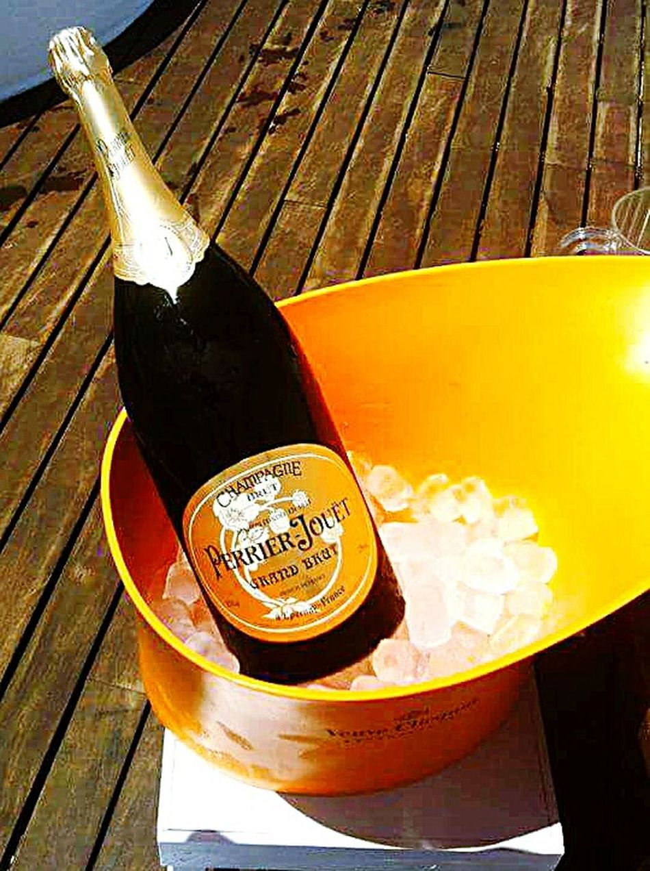 You Only Live Once Bucket Poolside Taking Photos Champagnelife Money Team Money Money Money Liquid Lunch Pool Party Champagne Showers Champagne Champagne On Ice Expensive Ice Photography Getty Images Marbella Spray Perrier Perrier-Jouët Wine Moments PerrierJouet Gettyimages