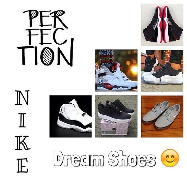 Day 17 Dream Shoes Septemberphotochallenge2013