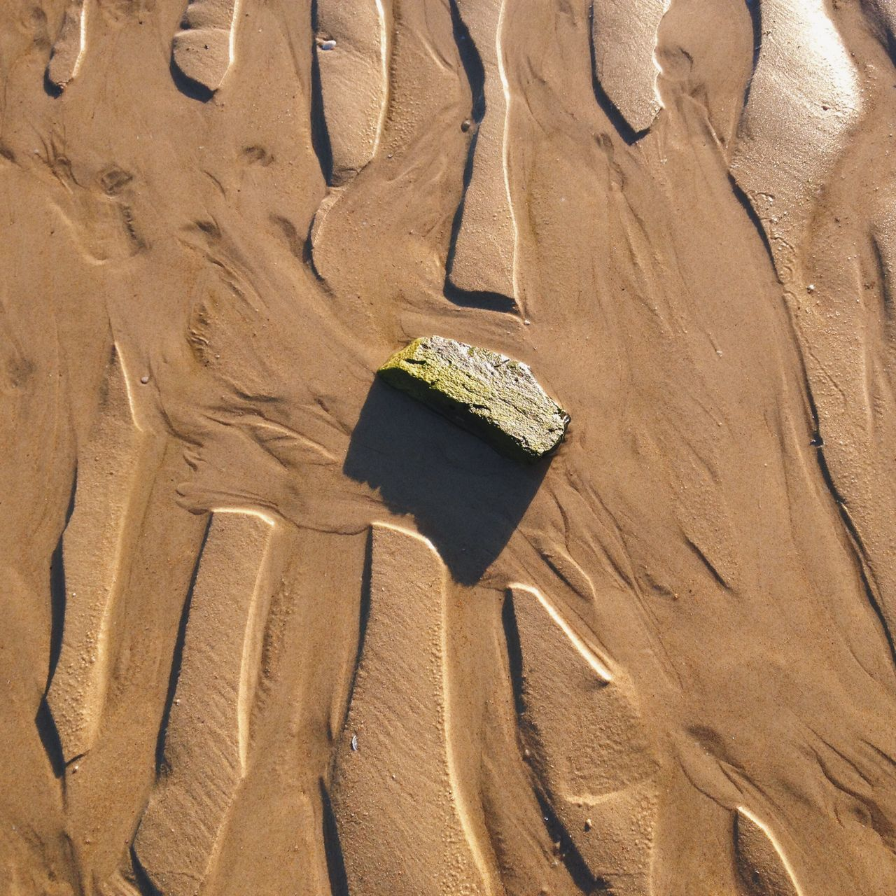 Beautiful stock photos of sand, Beach, Close-up, Day, Directly Above