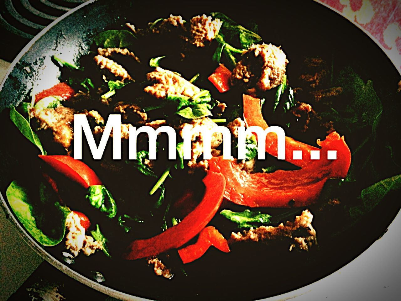 food, food and drink, high angle view, no people, indoors, plate, freshness, close-up, ready-to-eat, day, healthy eating