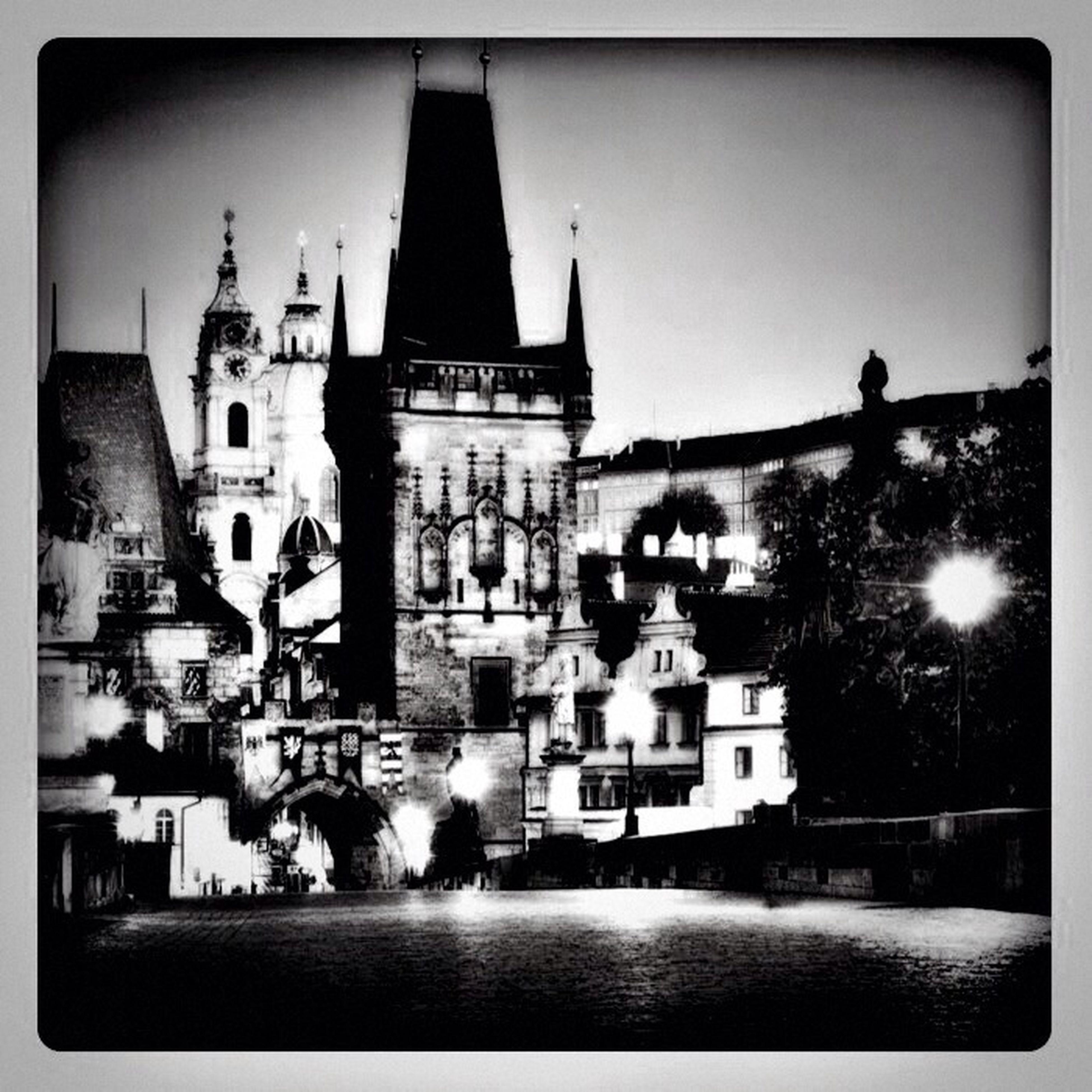 Limelights.... (Edit) Black & White Blackandwhite Blackandwhite Photography Bw_collection