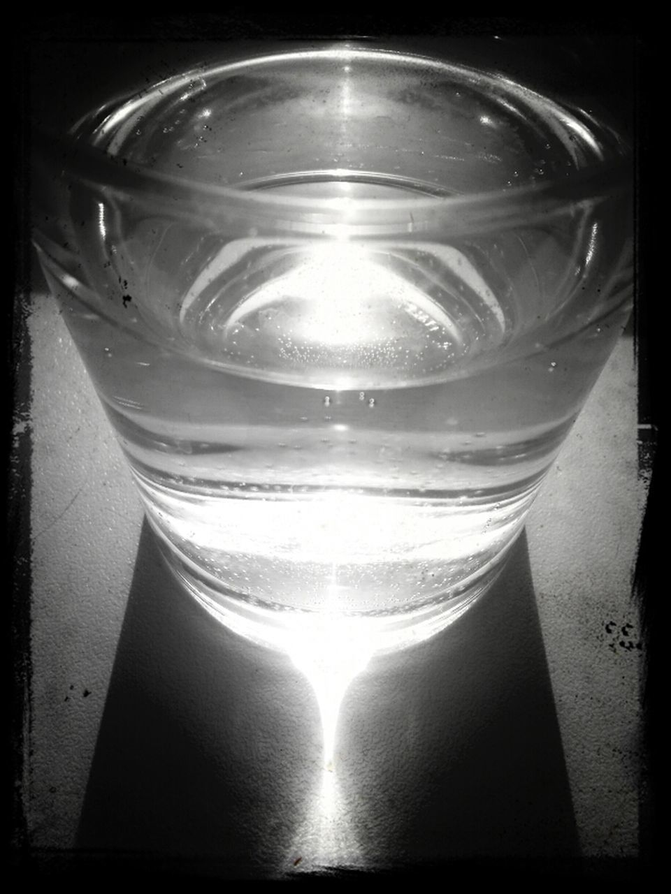 drink, no people, close-up, refreshment, drinking glass, food and drink, alcohol, shadow, indoors, water, day, freshness