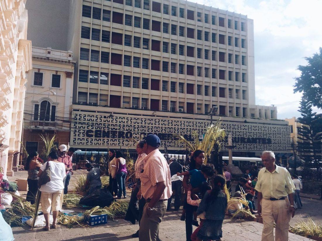 Street Photography Vscocam Tegucigalpa Honduras Shadows City Life Architecture Tegucigalpa City America Latina