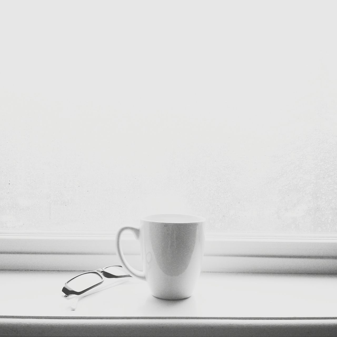 Beautiful stock photos of cup, Absence, Close-Up, Coffee Cup, Copy Space