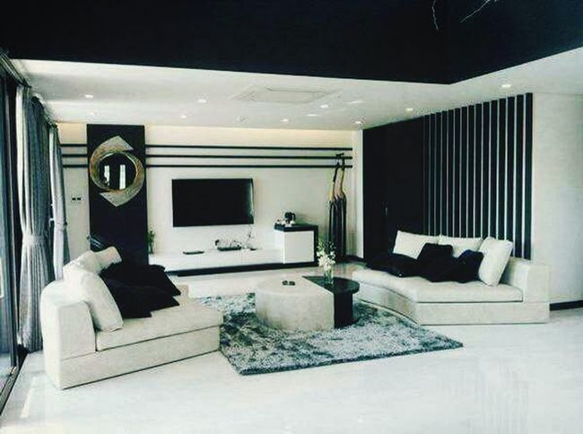 Hotel Hotel Room Interior Design