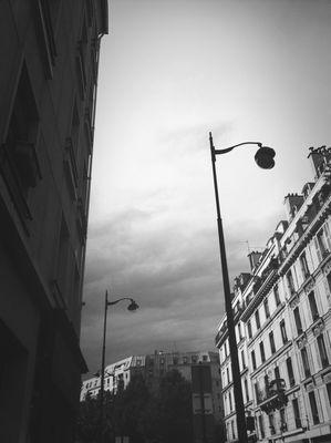 Photo by Maud
