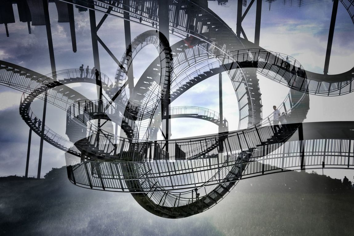 Today confused Spiral Staircase Architecture Art Is Everywhere EyeEm Gallery Abstract Photography Eyeem Market Walking Around Taking Pictures From My Point Of View Architecture Rollercoasters Rollercoaster Track Rollercoasterwaves Rollercoaster Time Spiral Of Love Spiral Staircase Spiral Design Spiral Out Of Control Spiral Sculpture Curves Curved Stairs Curvesallovertheworld Confusion Out Of The Box The Great Outdoors - 2017 EyeEm Awards Neighborhood Map Place Of Heart Live For The Story The Street Photographer - 2017 EyeEm Awards The Architect - 2017 EyeEm Awards Let's Go. Together. Sommergefühle EyeEm Selects Neon Life Breathing Space Investing In Quality Of Life EyeEmNewHere The Week On EyeEm Your Ticket To Europe Mix Yourself A Good Time