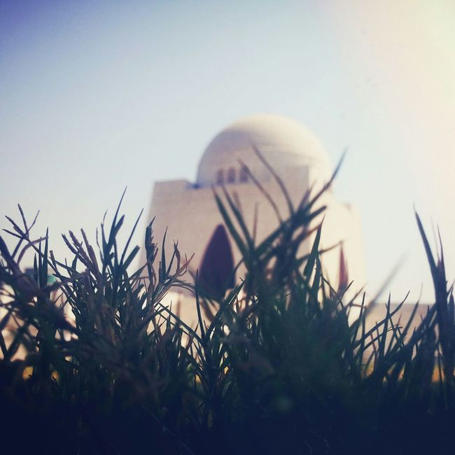 Capture The Moment Mazar-e-Quaid Oneofthebestplaces