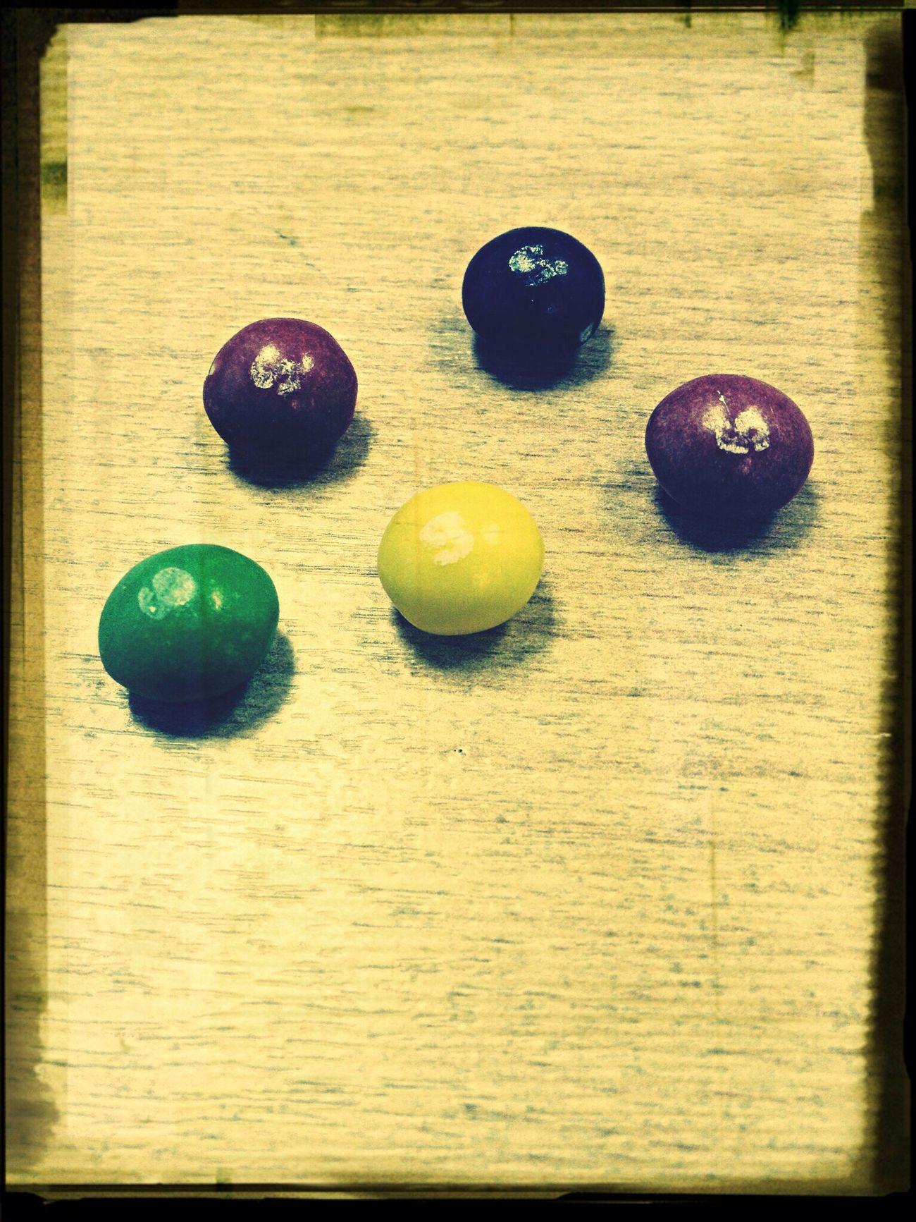 Rainbow)