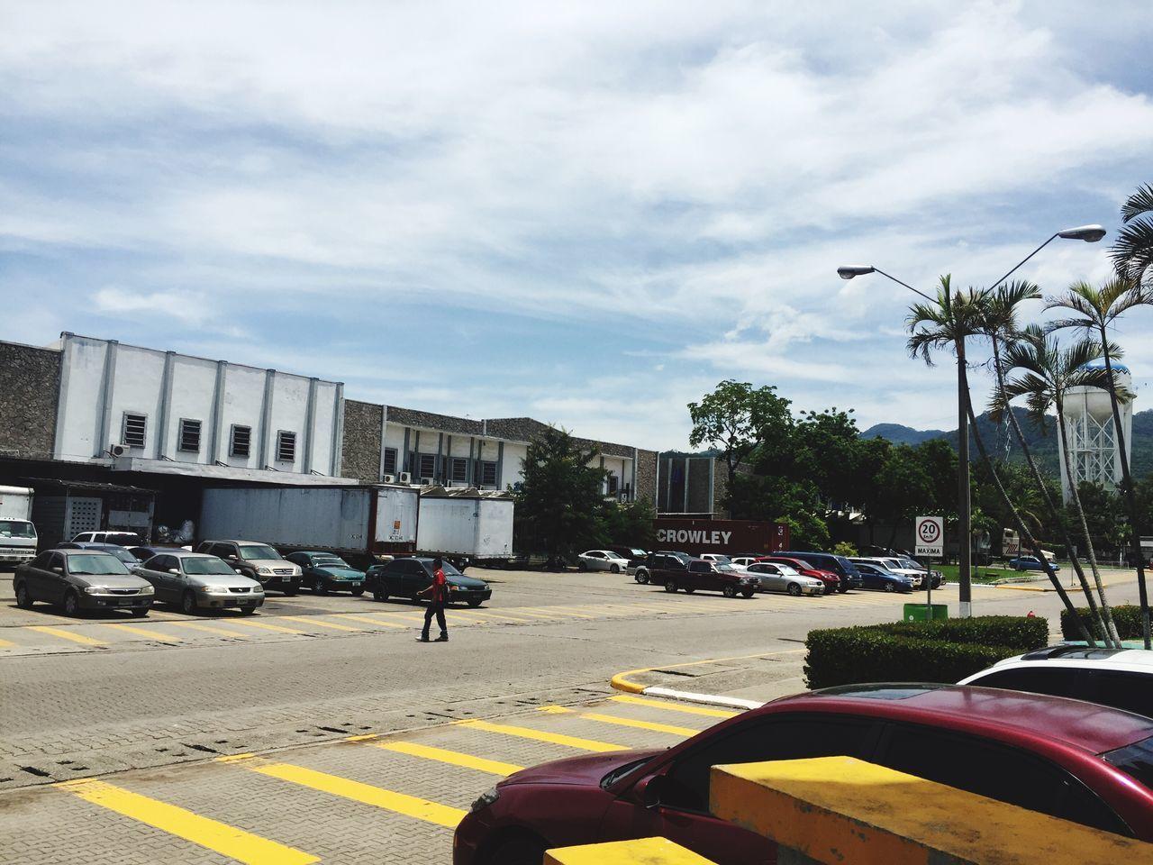 Maquiladora, Parqueindustrial Parquelaboral Empresa