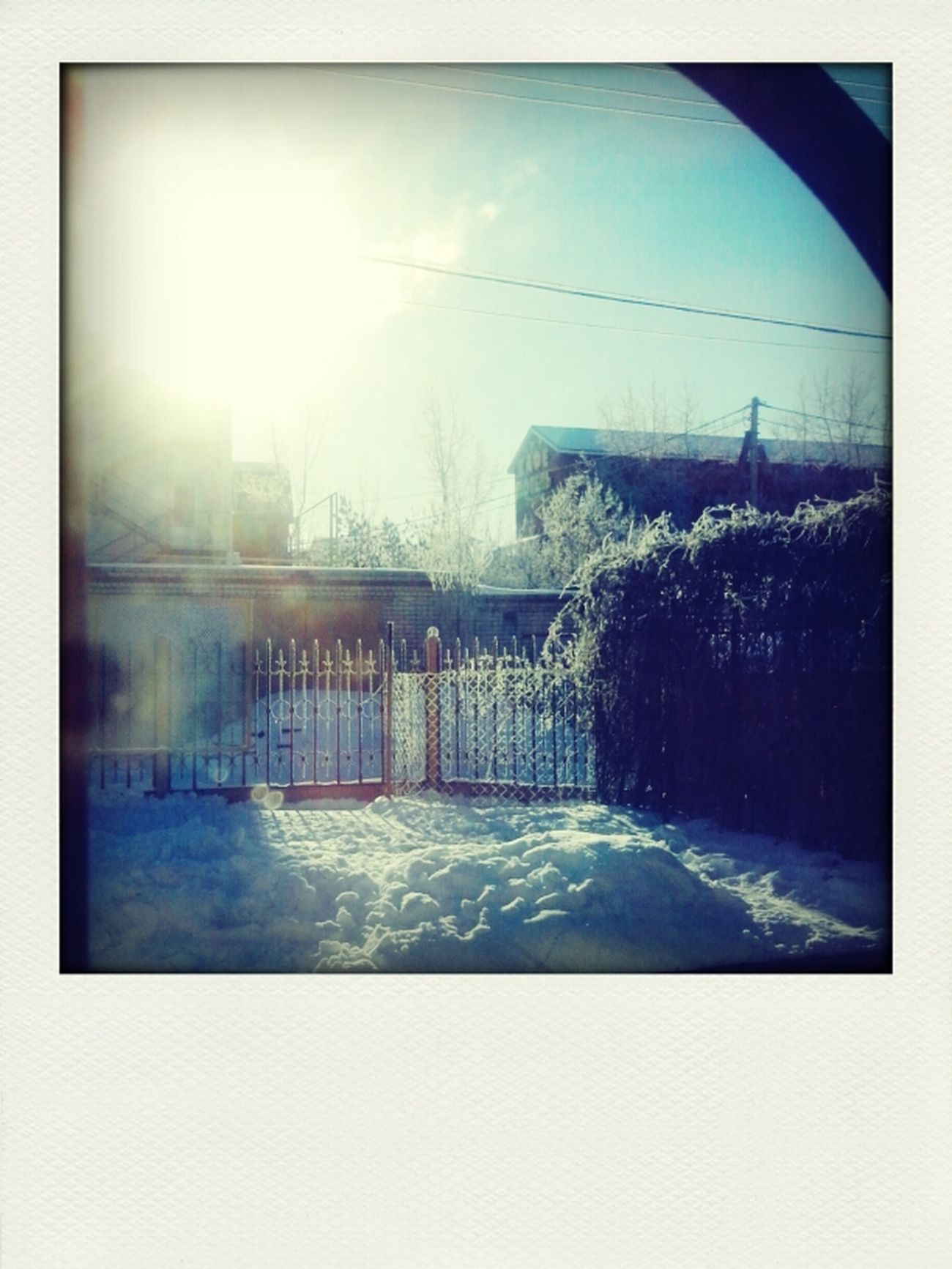 beautiful At Home Home Sweet Home Beautiful Day Winter