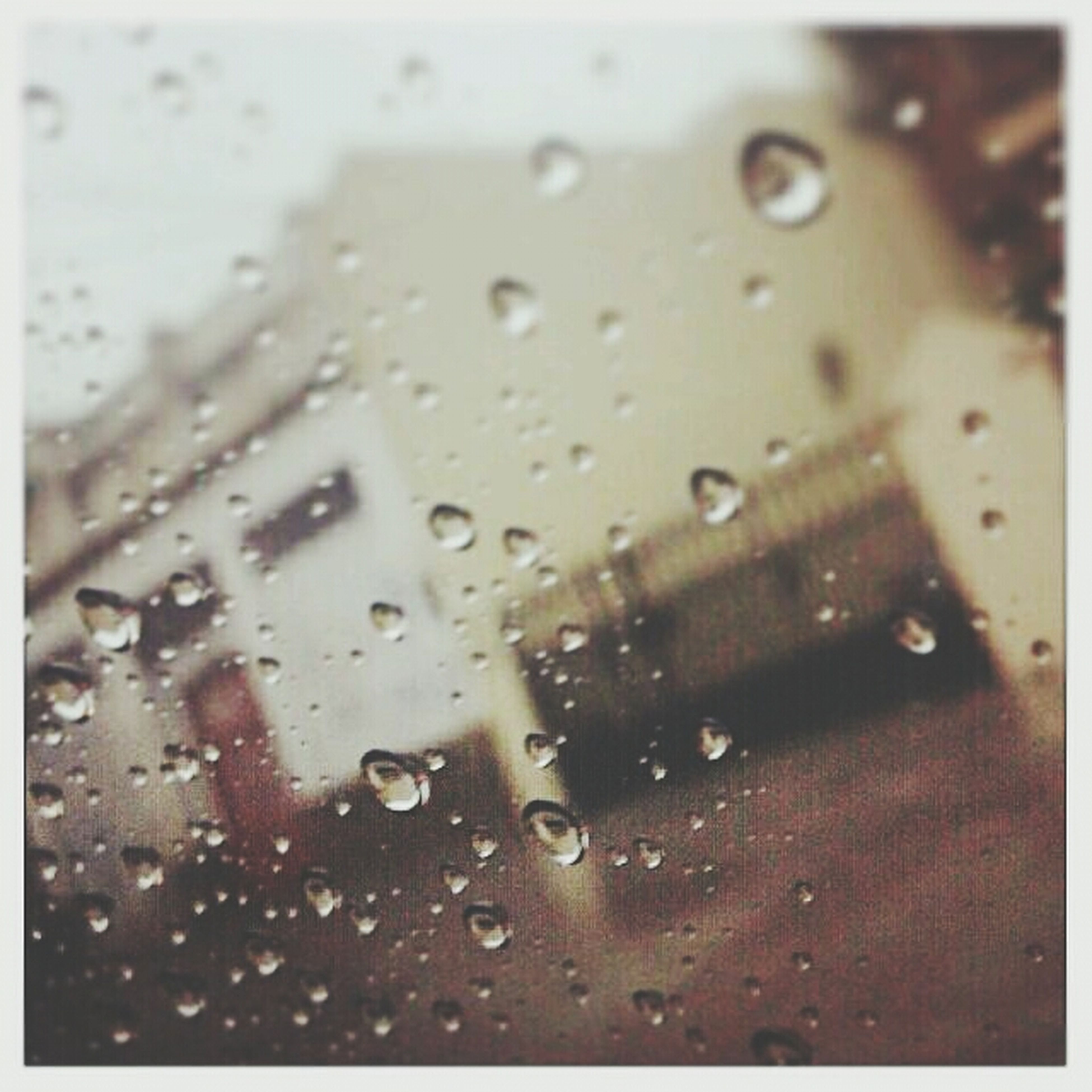 drop, wet, water, rain, window, raindrop, transparent, glass - material, weather, indoors, season, close-up, focus on foreground, water drop, car, glass, monsoon, droplet, full frame, backgrounds