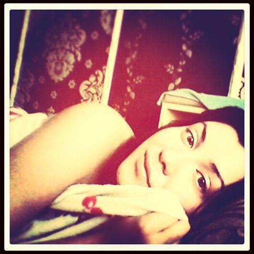 доброе утро:-) Relaxing
