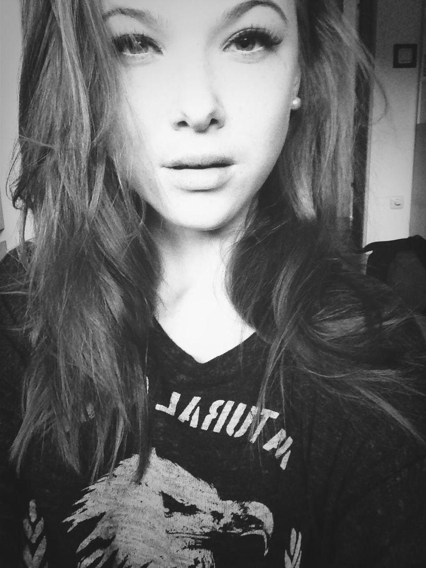Kiss ❤