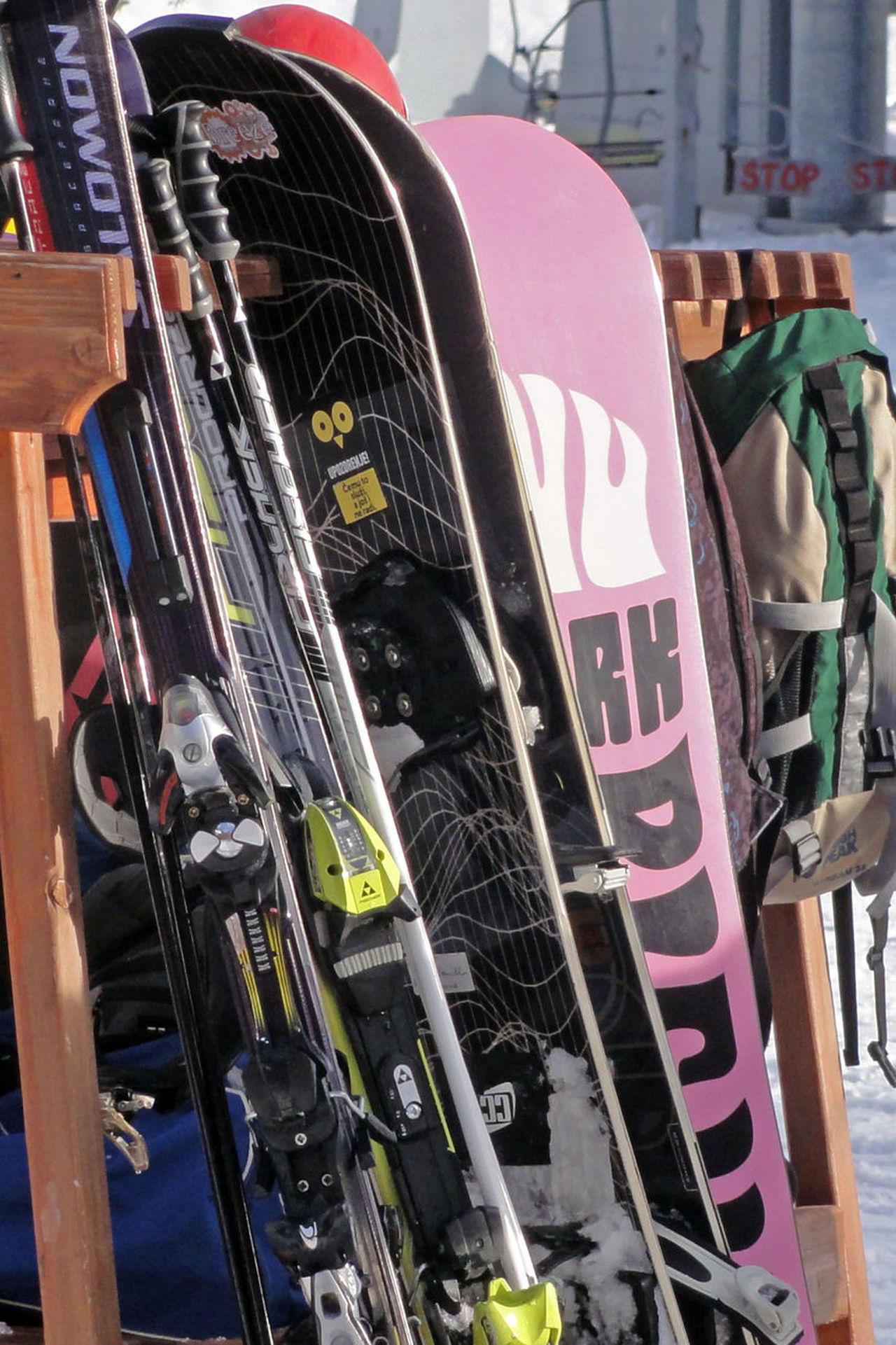 Holydays Krvavec Outdoors Ski Center Ski Destination Ski Resort  Snow Snowboard Snowboarding Travel Destinations Winter Winter Holidays