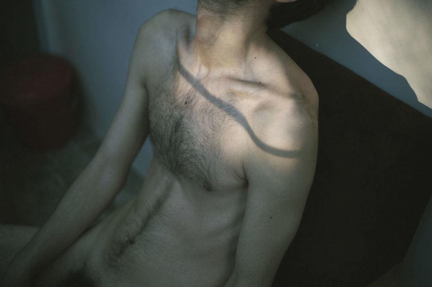 EyeEm EyeEm Best Shots EyeEm Selects EyeEm Gallery EyeEmBestPics Natural Light Nude-Art Tbilisi Boy Gay Georgian Photographer Landscape Moody Nude_model Nudeblackandwhite Nüde Art. Portrait Queer Tsertsvadze