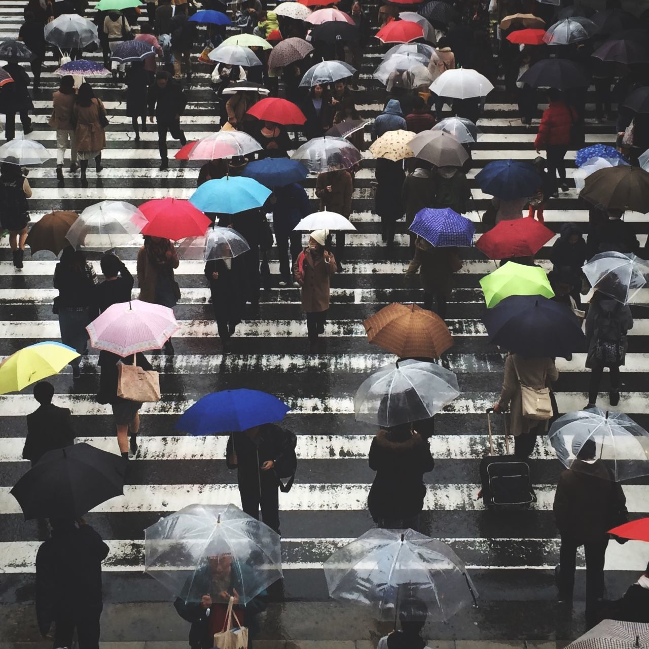 Beautiful stock photos of umbrella, City, City Life, City Street, Covering