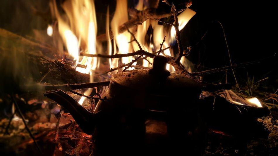 Camp Camping Birdsounds Naturel Fullmoon NightFever Tent Surreptitious Tea Fire Photooftheday Samsungnote4 Turkeyofkastamonu