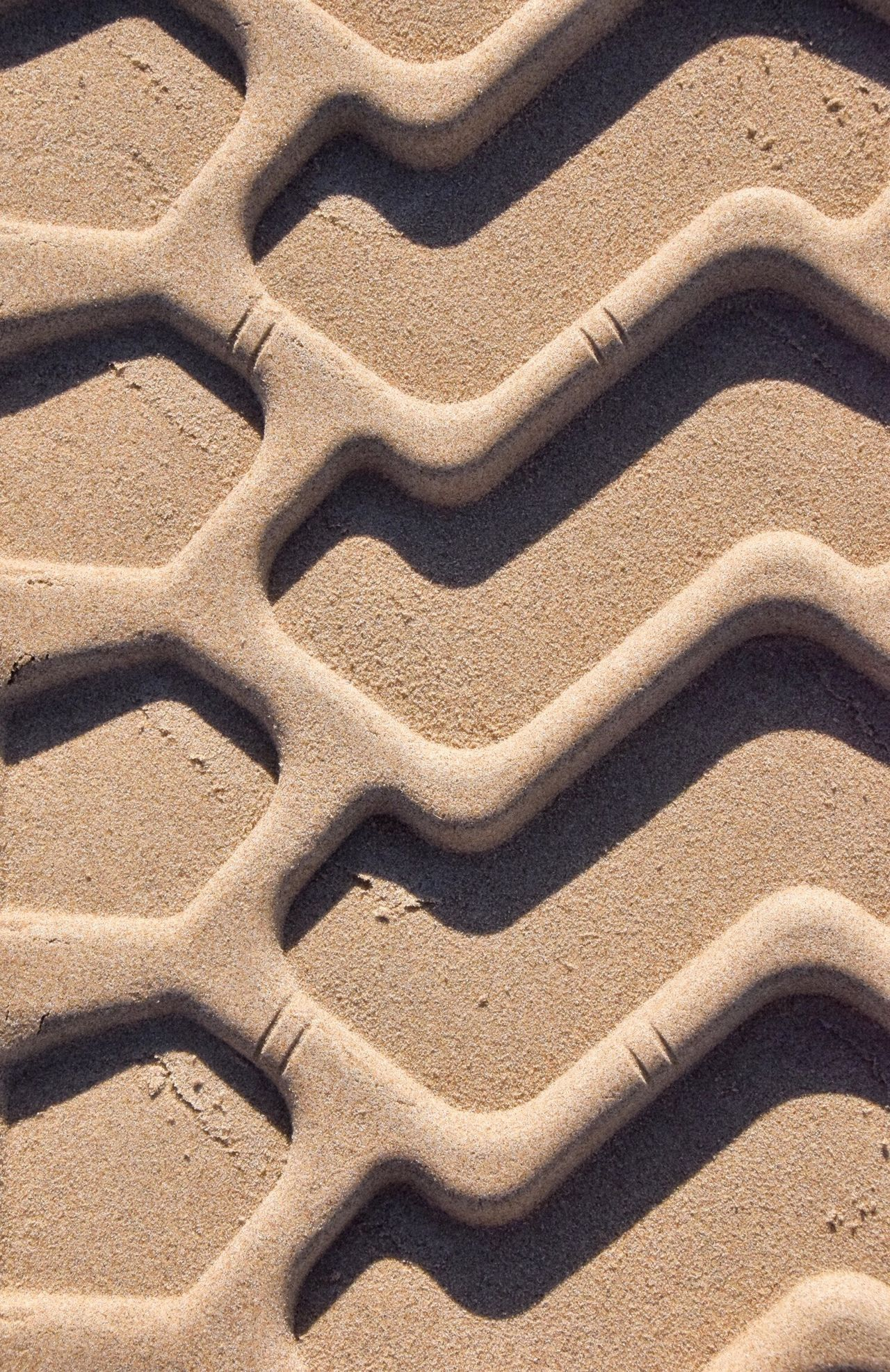 intense Sand Backgrounds Intense Geometric Abstraction Full Frame Close-up Sea_collection Beach Directly Above Pattern, Texture, Shape And Form Unified Construction Weekend Trip Nikon