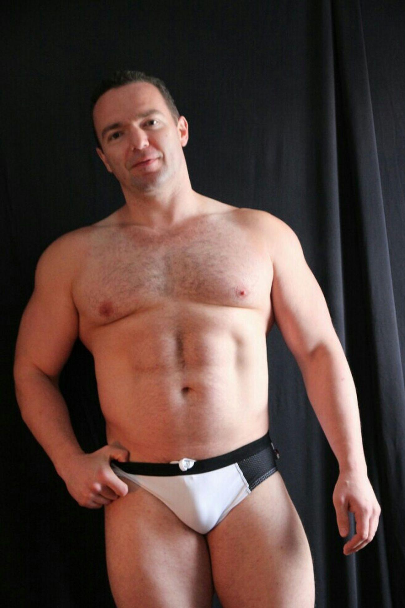 Eugene model