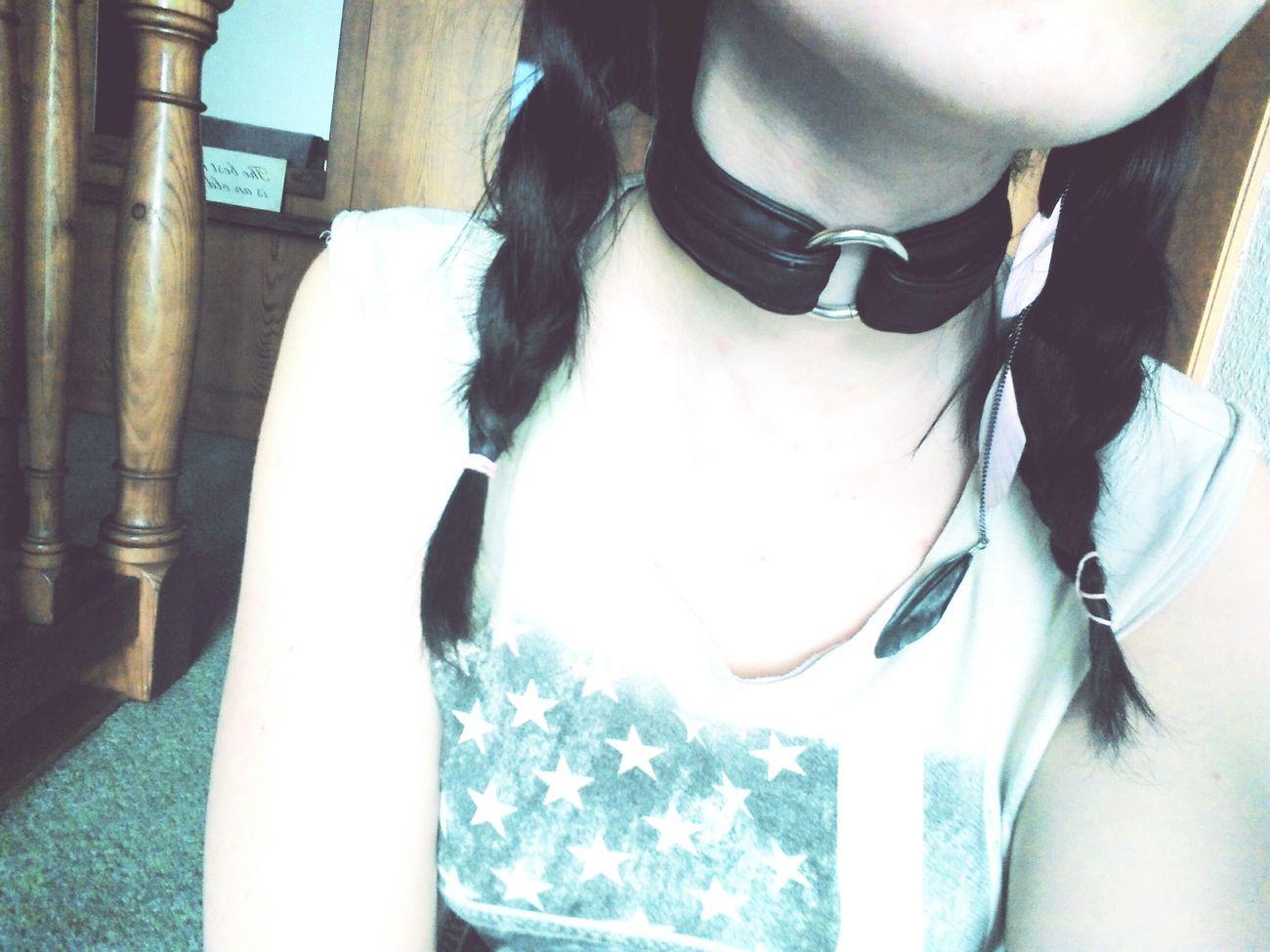 Collar Selfmade