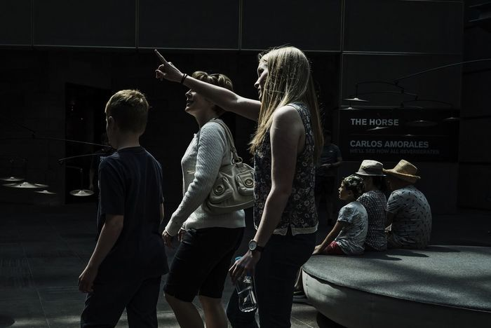EyeEm Melbourne Streetphotography Streetphoto_color SonyA7s Sony Australia Vscocam People Watching
