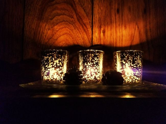 43 Golden Moments Glass, Art, Color, Tranquility, Creativity, Beauty shadows,wood,light