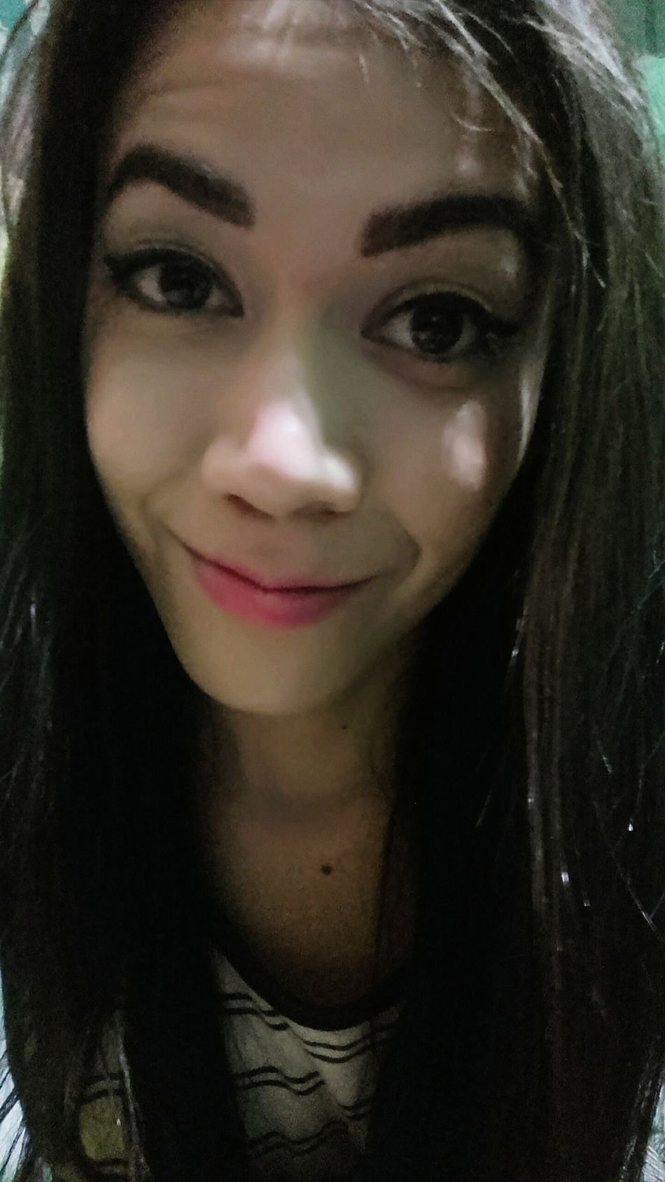 Salvadorean Girl♡ Taking Photos Hello World ✌ Selfietime My Eyes That's Me Cute♡ Lovely Hello World Pretty♡ Catita♡ Relaxing Enormemente Feli!