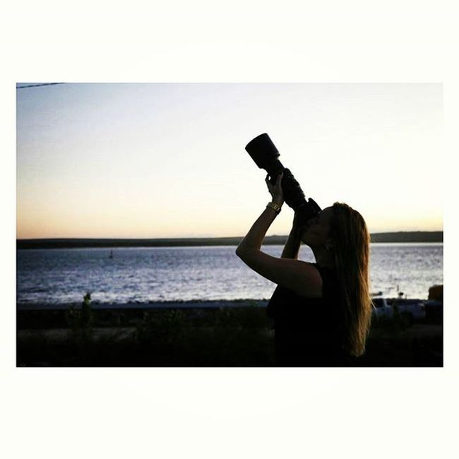 📷 Por: @elizagomes89 Fortesantacatarina 400mm Brasildosmeusolhos_