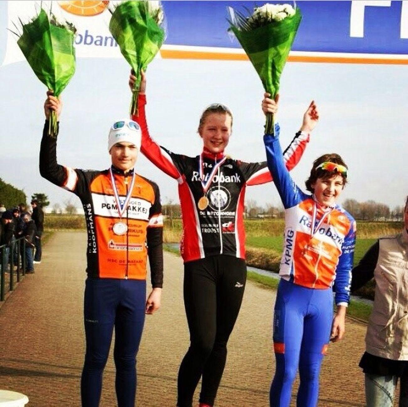 Girlpower Cycling Girlpower Girl My Boys