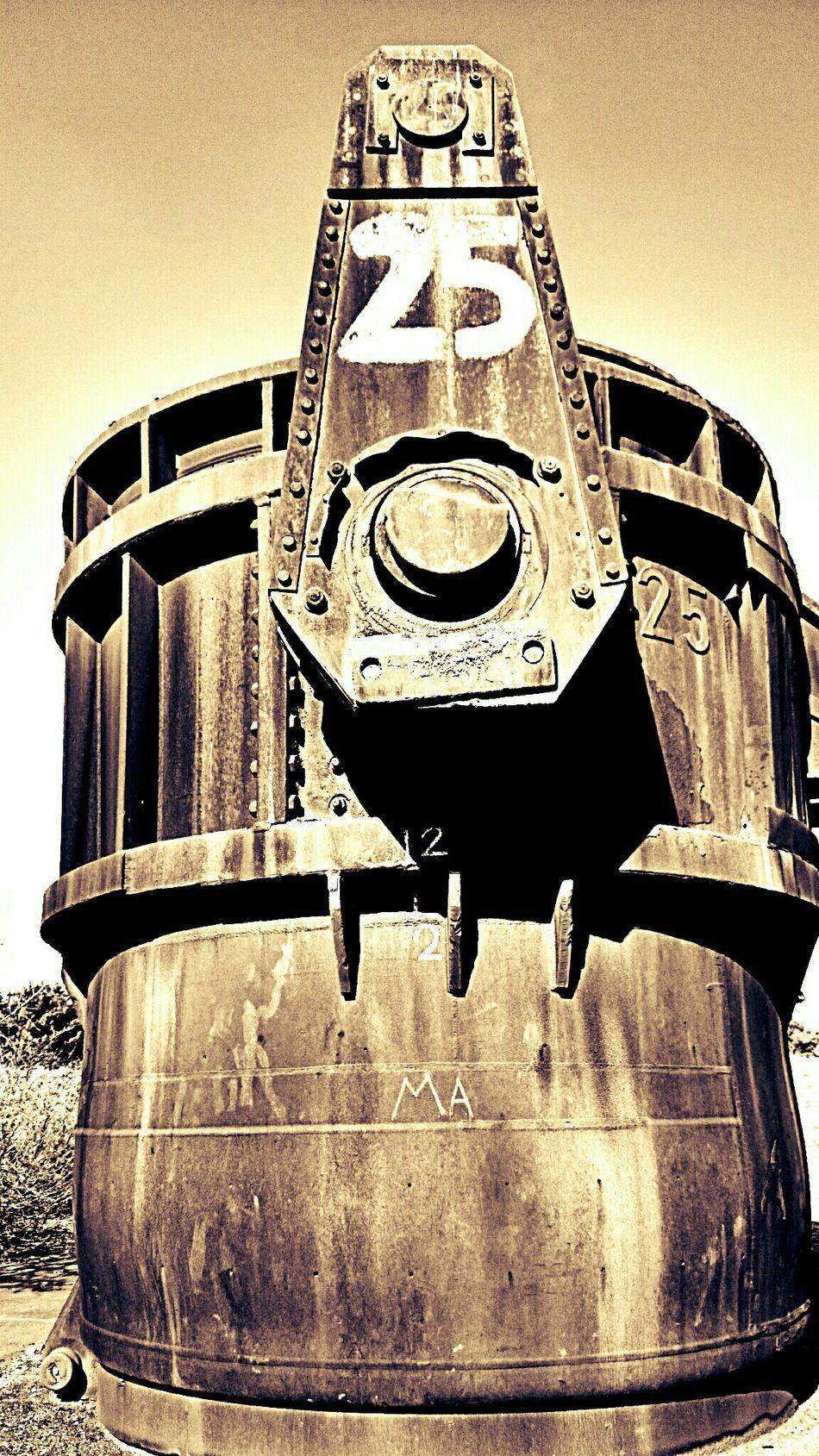 ..already cooked what ? Thyssen Krupp Steel Steel Rusty Things Steelworks Steelers Pride