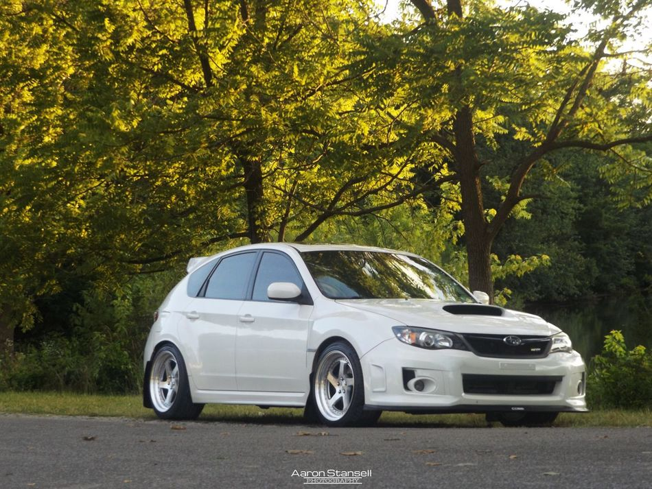 Classy Check This Out Subaru Rally Pearl Nature Automobile Cars Car Slammed Cleanculture