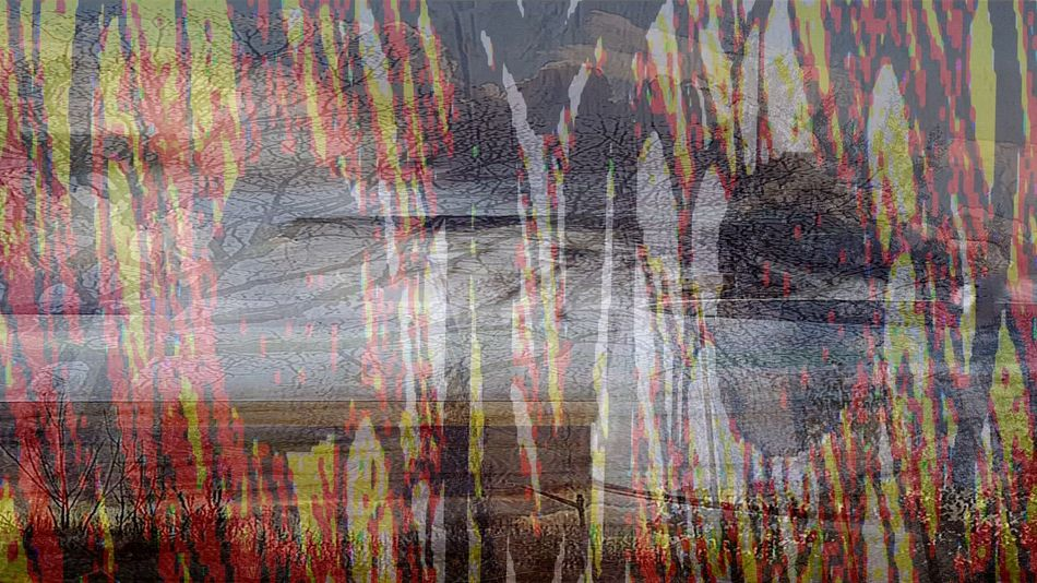 What Do You See?Look through the pic and tell us what you see.Eyem Gallery Hidden Faces Recreating The Look Hidden In Plain Sight Double Exposure Creative Photography Beauty Redefined Digital Manipulation Darryn Doyle Abstract Art Pattern Pieces Oregon My Thoughts Out Loud! Shaping Thoughts Shapes And Patterns  Abstract Creative Power EyeEm Best Edits Oddbeauty Today's Hot Look Artistic Expression Abstract Expressionism EyeEm Your Imaginarium.