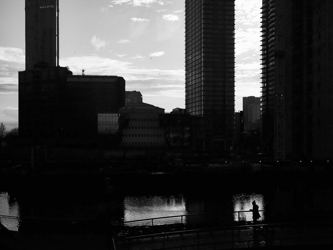 Canary Wharf, London 2014-17 www.costangelo.com Architecture Black & White Black And White Blackandwhite Building Buildings Costangelo Destination London London Lifestyle London Streets London_only Londonlife Londononly LONDON❤ People Street Street Photography Streetphotography The Architect - 2017 EyeEm Awards The Great Outdoors - 2017 EyeEm Awards The Portraitist - 2017 EyeEm Awards The Street Photographer - 2017 EyeEm Awards Travel Travel Destinations
