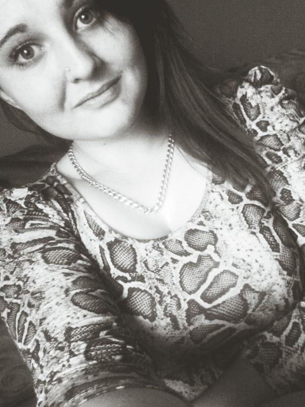 Polishgirl Popular Photos Beautiful Cute♡ Selfielife😂💙💜❤️ Lady Kisses❌⭕❌⭕ Likeme Love ♥ Boyfriend && Girlfriend ♡♥
