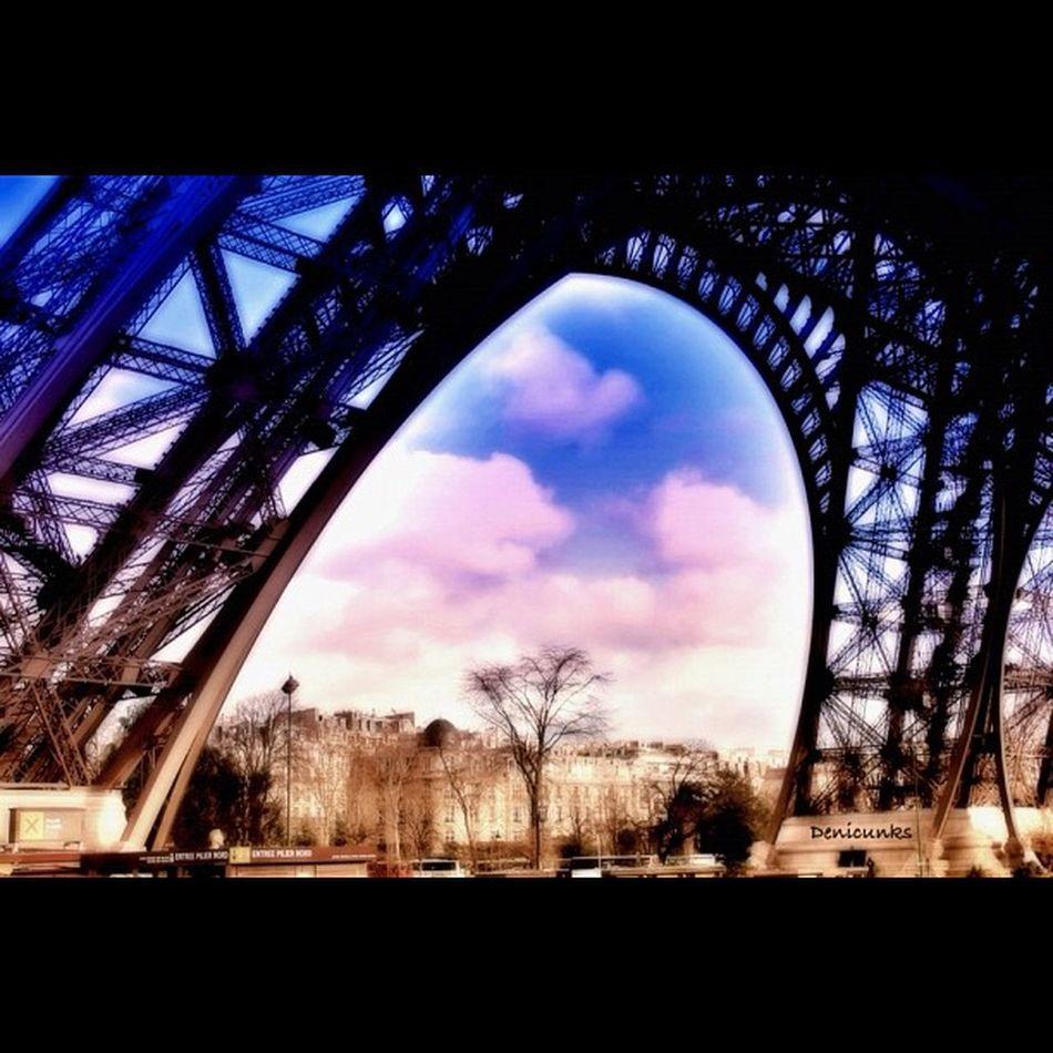 Iphonephotography Photooftheday Instagram Eazytuesnoon Genginsappop Insappop Webstagram