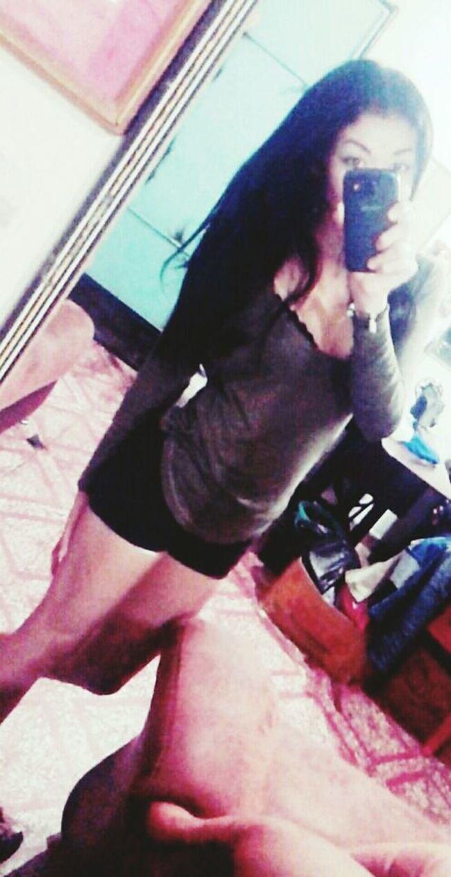Salvadorean Girl♡ Relaxing Catita♡ Selfietime Taking Photos Hello World ✌ Hey EyeEm  Lovely Soy De Mi Chulo!❤