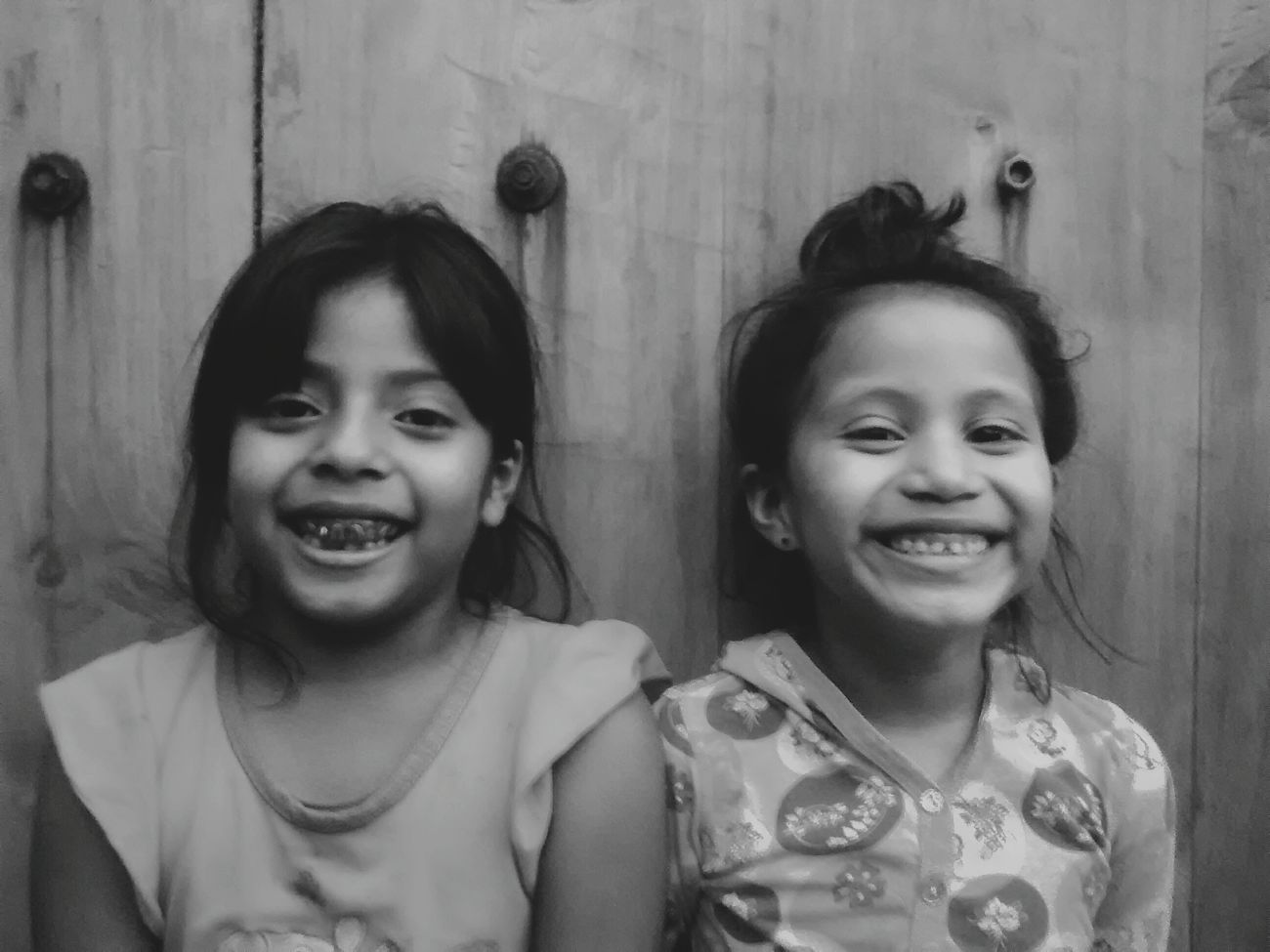 Forever Live Child Free Guatemalawoman Kids Liberty Madein502