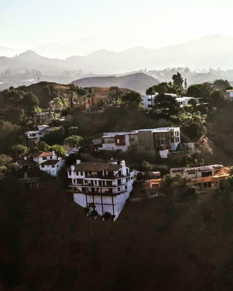 Losangeles , Hiking , Houseinthehills , Samsungmobileusa , Runyoncanyon