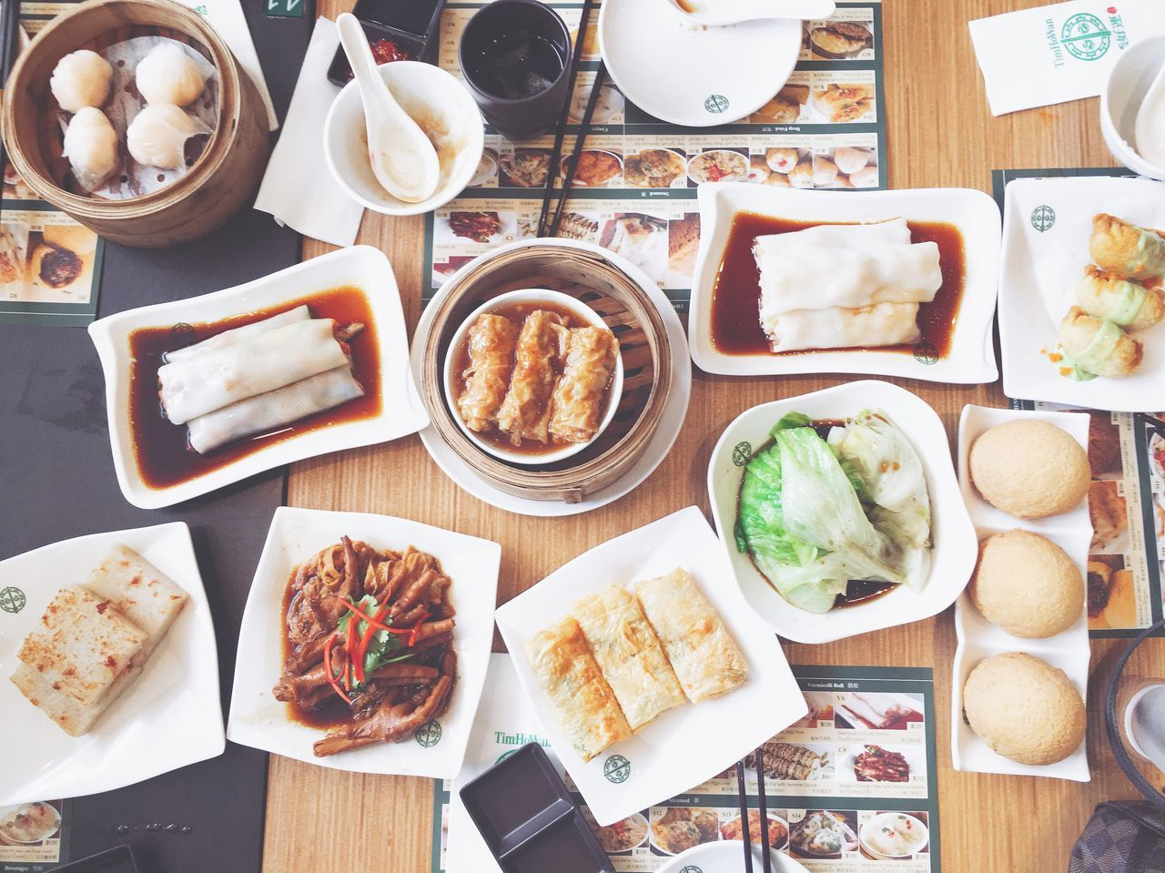 Beautiful stock photos of vegetables,  Choice,  Dumpling,  Food,  Food And Drink