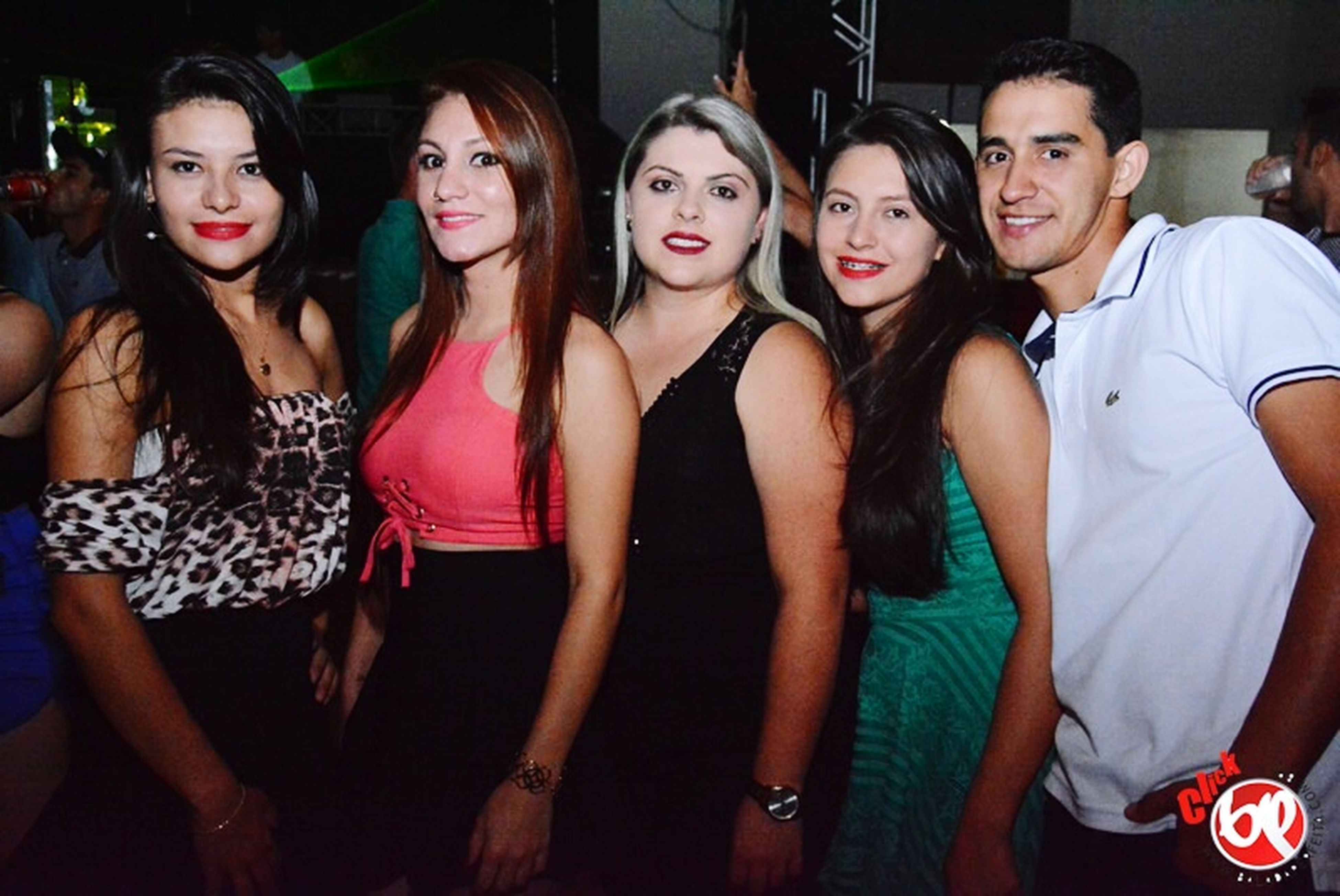 night, nightlife, party - social event, friendship, nightclub, fun, adults only, indoors, young adult, dancing, front view, people, enjoyment, group of people, celebration, clubbing, cheerful, ladies' night, only women, puckering, happiness, adult, togetherness, blowing a kiss, alcohol, happy hour