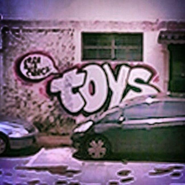 Toys Brasil Bras ília Grafit brazil brazilian