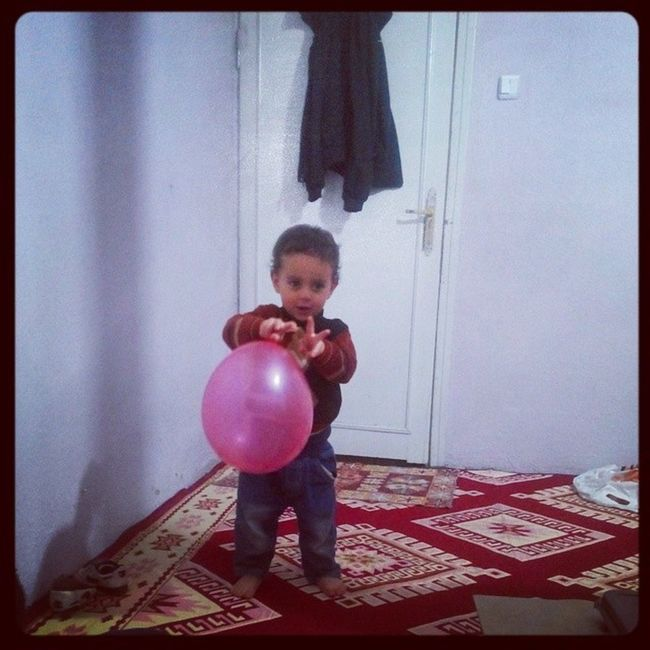Mahmut Aşiti diyor Herbiji
