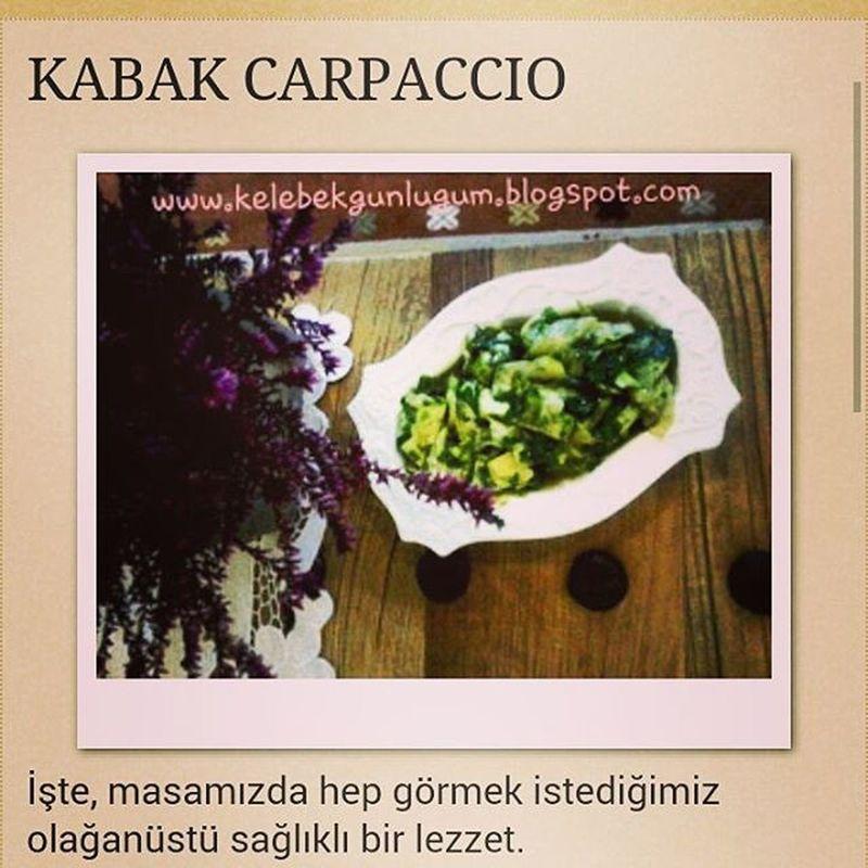 Tarif icin; www.kelebekgunlugum.blogspot.com @zeytinyagli_tarifler Bloggerdayanismasi Blogger Blog Blogdunyasi Kabak Zeytinyağlı Sağlık Sağlıklı Sagliklibeslenme Saglikliyasam Saglikliyasa Grammutfak @mutfakgram Foodbloger
