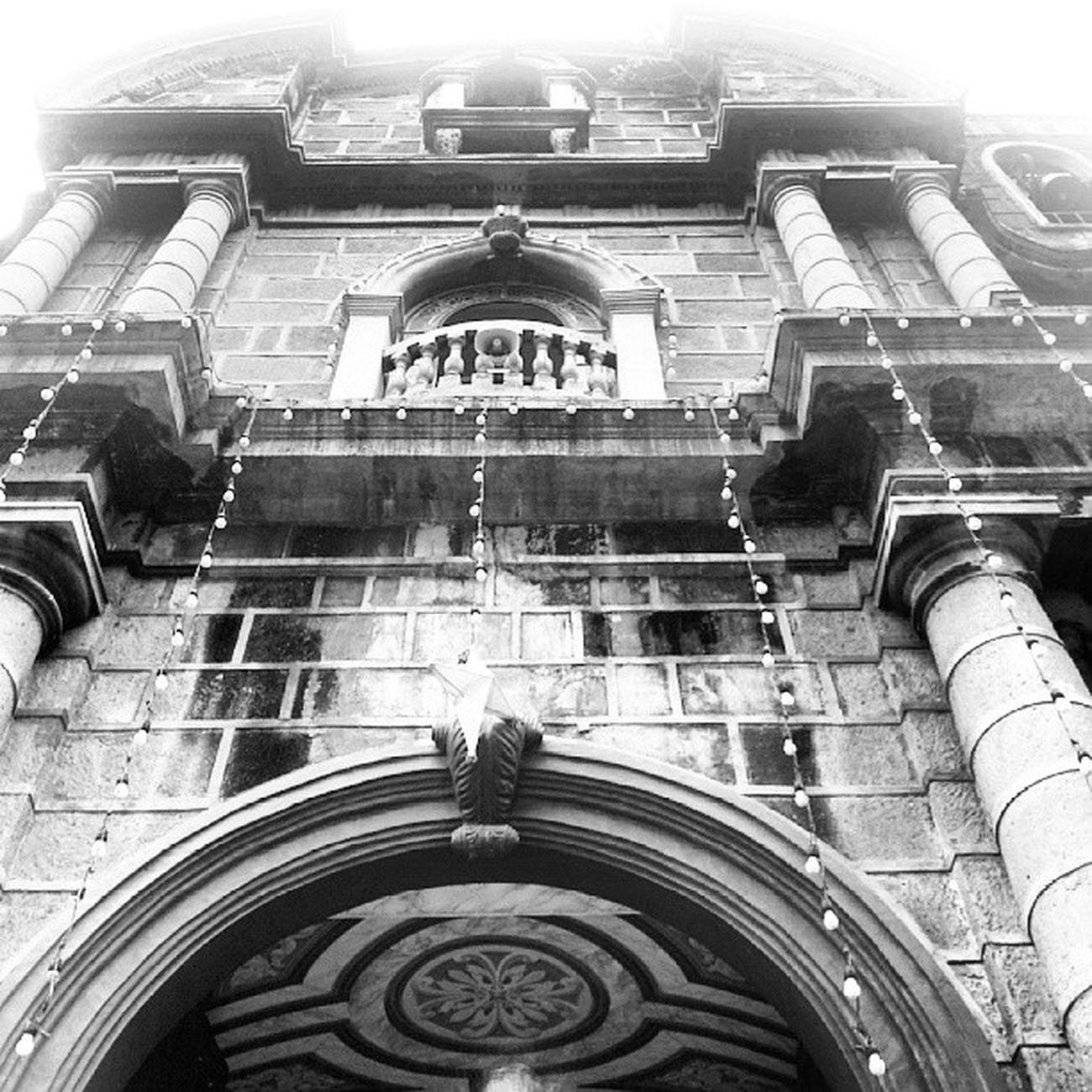 """Sts. Peter & Paul Parish Church, Makati, Philippines."" Artphoto_bw Architecture Bws_artist_asia Bwstylesgf Bnw_life Bnwalma Bnw_worldwide Bws_worldwide Bnw_captures Buildingstylesgf Bnw_wonderful Cafe_noir Dailythemes Gf_philippines Globe_travel Global_hotshotz Gang_family Walkwaywhy Webstagram Instagram Ig_philippines Ig_asia Ig_fotogramers Insta_crew Instatravel jj mybest_stillLife mybest_bw philippines phototag_it"