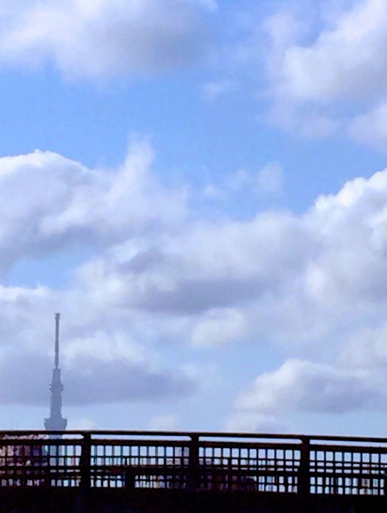 Sky Tokyo Days