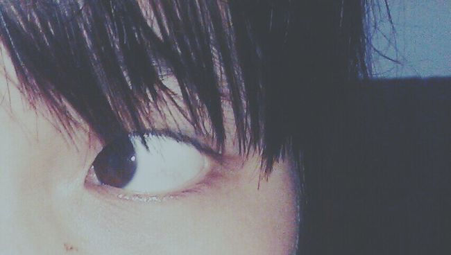My Eyes ❤ Thinking About Life Me. ❤