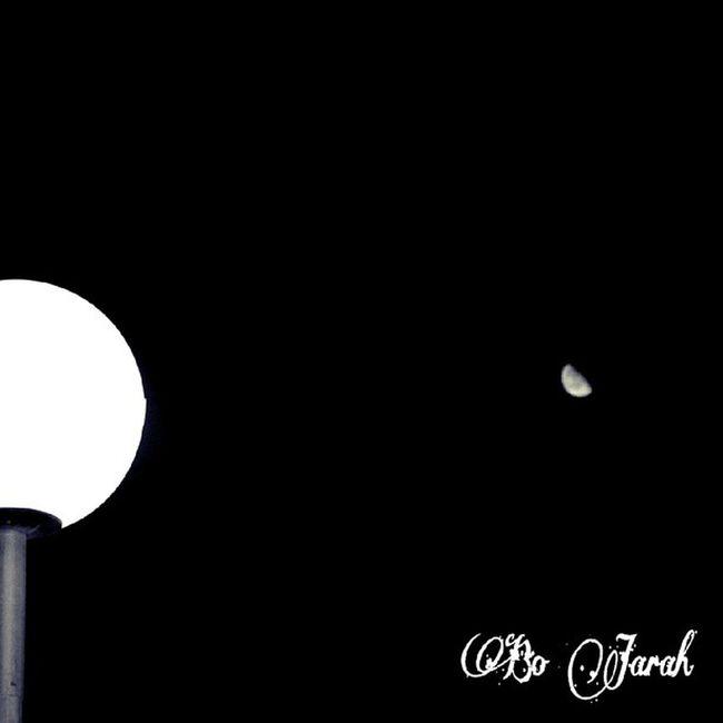 The Night هدوء الليل عدستيتصويري
