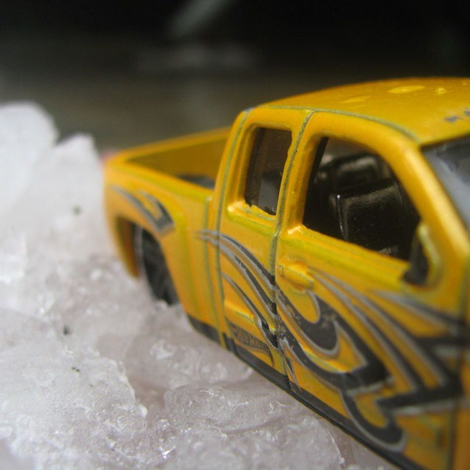 Action Snow Ice Action ChevySilverado Chevrolet HotWheels Hotwheelscollections Hotwheelsindonesian Hotwheelscollector Hotwheelsaddict Hotweelscollection Hobby Favorite Favtruck Favoritetoys HW Hwloose Instacollection Diecastphotograpy Tagsforlikes Takephotobycanon Followme