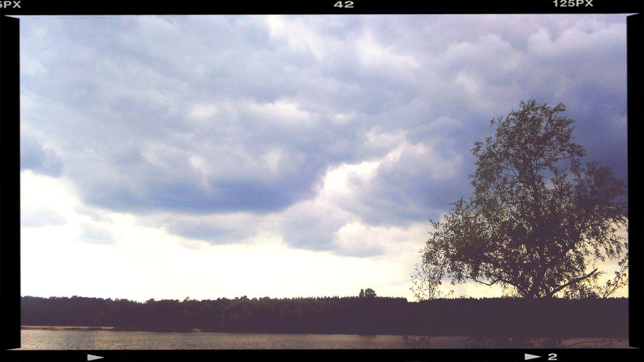 Lake View Shooting Video